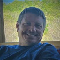 Roger Dale Ross II