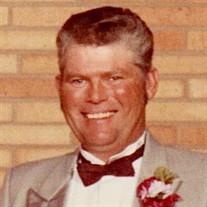 Clinton Lee Howery