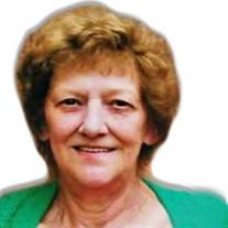 Darlene L. Ewers