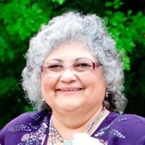 Maria L. Castillo