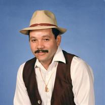 Edwin Maldonado