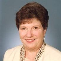 LaDonna Marie Howe
