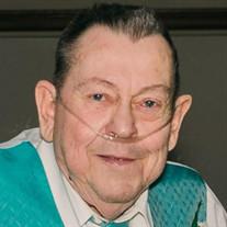 Mac D. Means Jr.