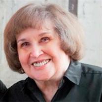 Jeanne L. Kantorowicz
