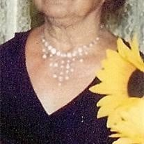 Luzmilia Belaunde
