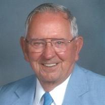 Wayne G. Lytle