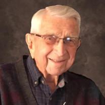 Frank L. Carr
