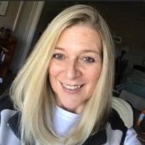 Ms. Melanie Churchwell