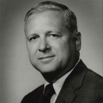 Joseph A. Buda MD