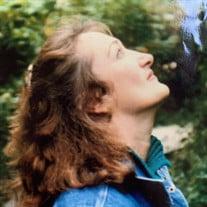 Kathleen S. Freeman