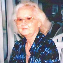 Nancy J. Silata