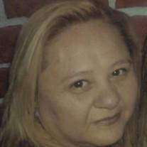 Mary Lou M. Casas