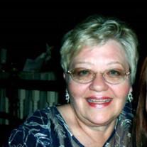 Linda J. Mroz