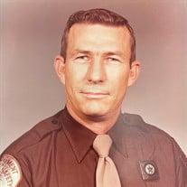 Bobby J. Montgomery Sr.