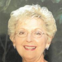 Barbara Lee Gross