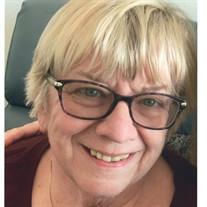 Kathleen Elizabeth Nagy