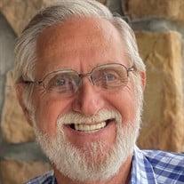 James (Jim) Wheeler, Jr.