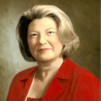 Dr. Marilyn A. Hankins