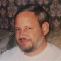 Michael W. Baugh