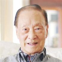 Tien-Yu Mao