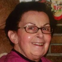 Mary Kay Loosbrock