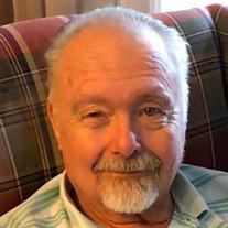 Jerry W. Sale