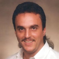 Jeffrey Brian Kirkland