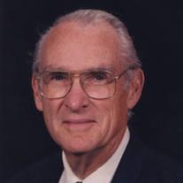 Patrick W. Doyle