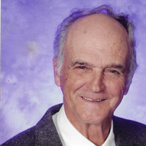 Clive Hamilton Baker