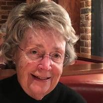 Lois Altherr Robinson