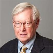 Charles Dow McVean