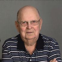 Mr. Donald L. Hicks