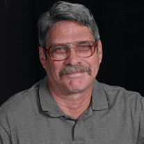 Henley Douglas Smith