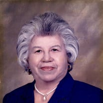 Hermelinda Ochoa Lopez