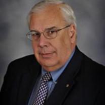 Robert E. Zulandt Jr
