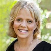 Donna Scoggins Hamilton