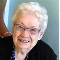 Lorraine I. Michalak