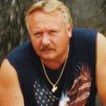 Wesley C. Largent