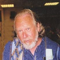 Mr. Jimmy McCombs Jr. - Memphis