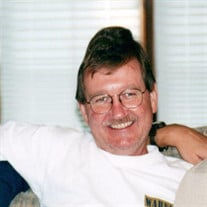 Bob Stecovich