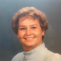 Barbara Piercey