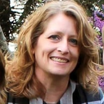 Jennifer S. Brungardt