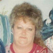 Mrs. Debbie Partin