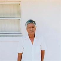 Mr. Francisco Beltran Hernandez