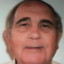 Mr. Bobby Joe Ray