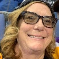 Mrs. Erin K. Blancett