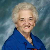 Barbara C. Fields