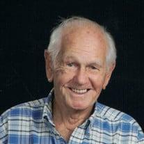 Gerald W. Turnbull