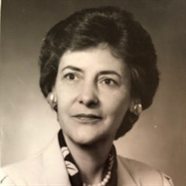 Dorothy Ann Lee Holbrook