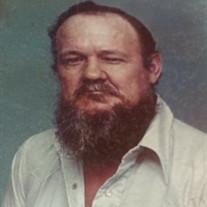 John Wesley Carroll, Jr.